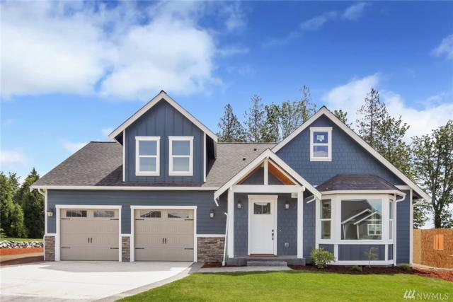 2739 Jenjar Ave, Ferndale, WA 98248 (#1478417) :: Platinum Real Estate Partners