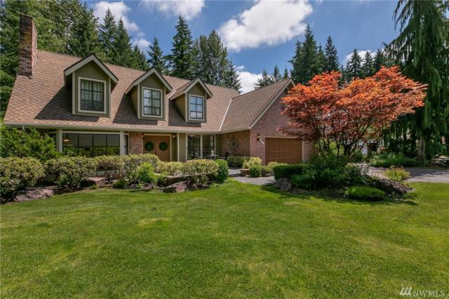 14109 24th Dr SE, Mill Creek, WA 98012 (#1478427) :: Platinum Real Estate Partners