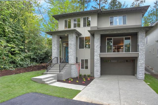 7208 NE 118th Ct, Kirkland, WA 98034 (#1478432) :: McAuley Homes