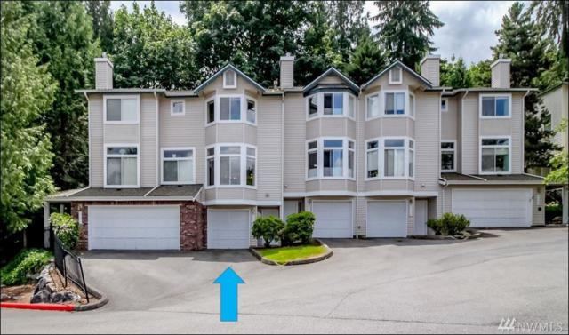 2103 NW Pacific Elm Dr, Issaquah, WA 98027 (#1478434) :: Costello Team