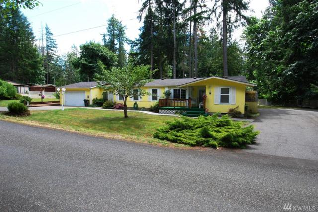 131 E Herron Dr, Shelton, WA 98584 (#1478457) :: Better Homes and Gardens Real Estate McKenzie Group