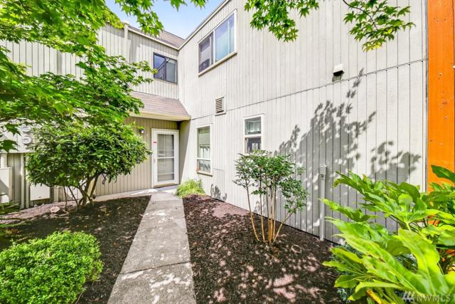8424 25th Ave SW C, Seattle, WA 98106 (#1478459) :: The Kendra Todd Group at Keller Williams