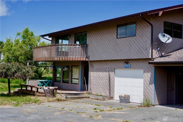 105 Beverly Place, Greenbank, WA 98253 (#1478468) :: Capstone Ventures Inc
