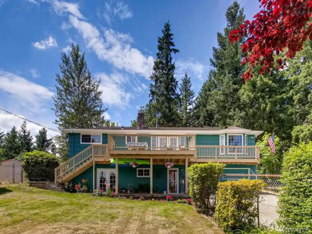 1204 182nd Ave E, Lake Tapps, WA 98391 (#1478469) :: Real Estate Solutions Group