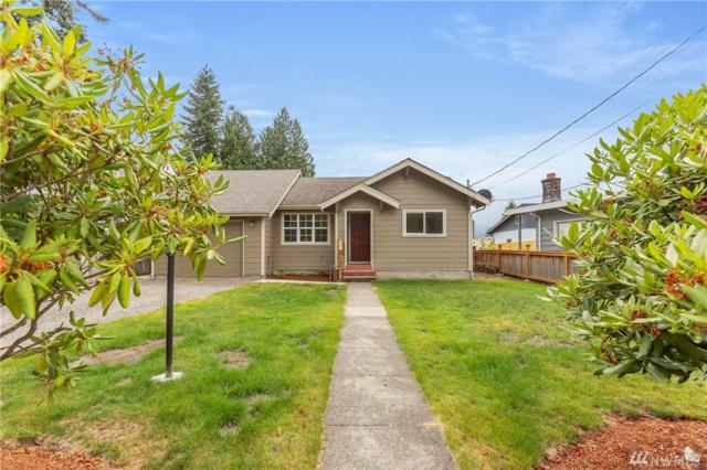 212 Sydney Ave N, North Bend, WA 98045 (#1478470) :: Better Homes and Gardens Real Estate McKenzie Group