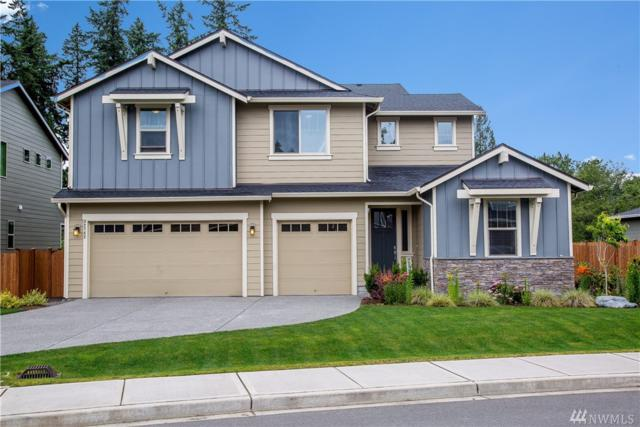 32742 Ne 52nd St, Carnation, WA 98014 (#1478471) :: Northern Key Team