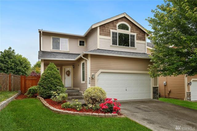 320 Zillah Place SE, Renton, WA 98059 (#1478472) :: Record Real Estate
