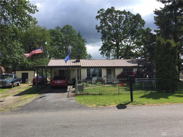 252 162nd St E, Tacoma, WA 98445 (#1478474) :: Platinum Real Estate Partners