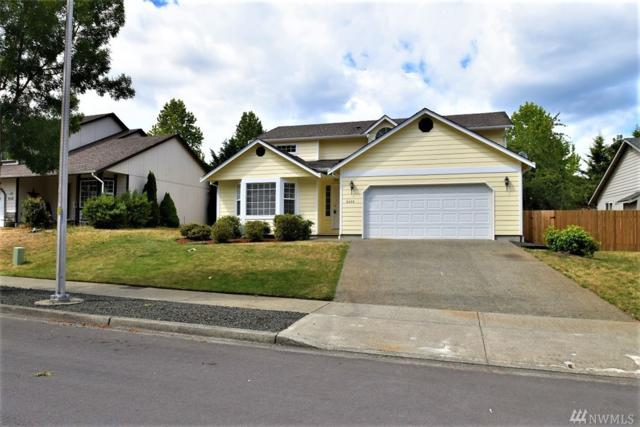 8600 Sebastian Dr NE, Lacey, WA 98516 (#1478489) :: Keller Williams Realty