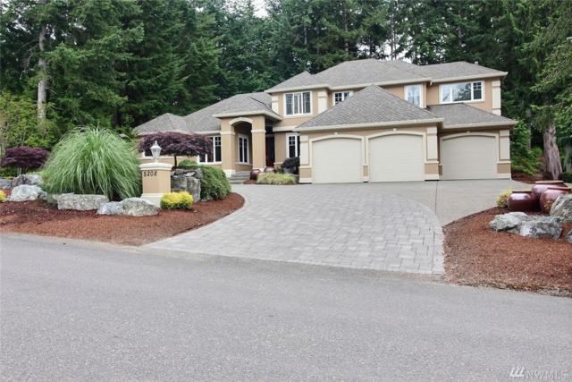 5208 Saddleback Dr NW, Gig Harbor, WA 98332 (#1478493) :: Canterwood Real Estate Team