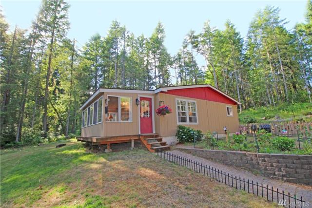 575 SW Wycoff Rd, Port Orchard, WA 98367 (#1478500) :: Northern Key Team