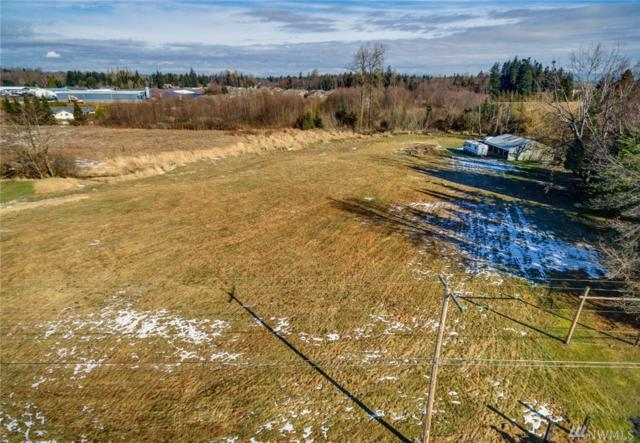 0 Newkirk, Ferndale, WA 98248 (#1478509) :: Platinum Real Estate Partners