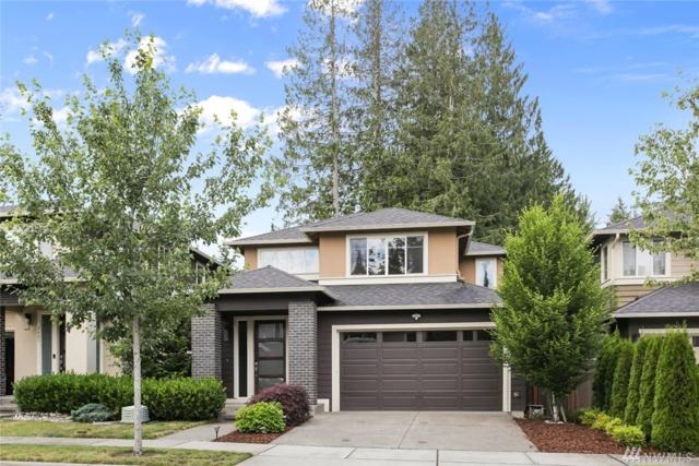 2627 122nd Place SE, Everett, WA 98208 (#1478511) :: Better Homes and Gardens Real Estate McKenzie Group