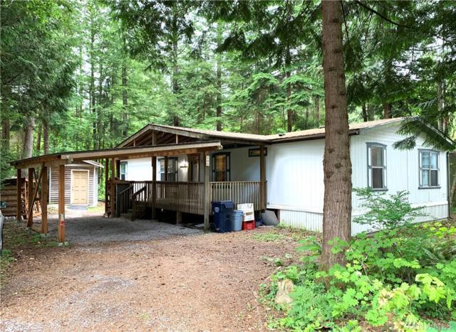 132 Sprague Valley Dr, Maple Falls, WA 98266 (#1478549) :: Alchemy Real Estate