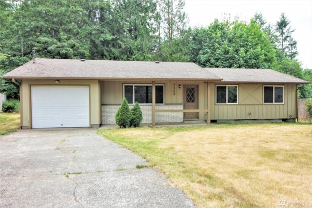 7409 Tsuga Ct SW, Olympia, WA 98512 (#1478553) :: Platinum Real Estate Partners