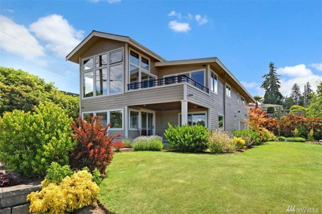 1004 Daley St, Edmonds, WA 98020 (#1478558) :: Better Properties Lacey