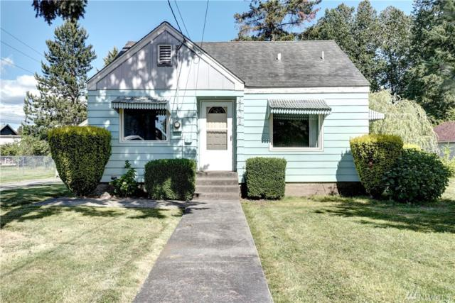 6505 E E St, Tacoma, WA 98404 (#1478562) :: Alchemy Real Estate