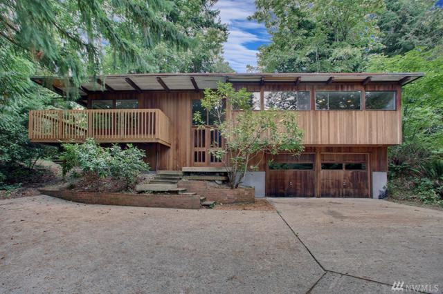 5004 W Mercer Wy, Mercer Island, WA 98040 (#1478574) :: Costello Team