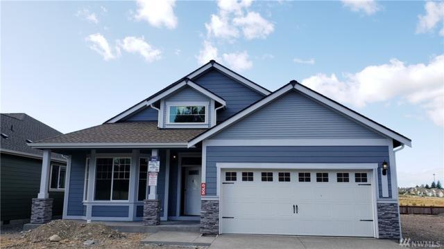 9536 9th Ave SE, Lacey, WA 98513 (#1478583) :: Kimberly Gartland Group