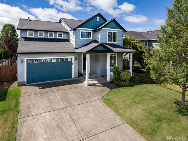 315 NW 150th Wy, Vancouver, WA 98685 (#1478585) :: Platinum Real Estate Partners