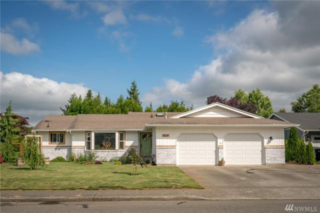 417 Cascade Wy, Lynden, WA 98264 (#1478593) :: Platinum Real Estate Partners
