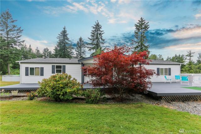 40212 8th Ave S, Roy, WA 98580 (#1478594) :: Platinum Real Estate Partners