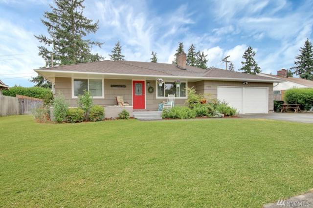 10636 Rainier Ave SW, Lakewood, WA 98499 (#1478598) :: Platinum Real Estate Partners