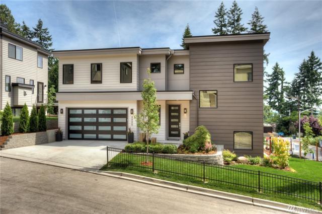 8013 NE 116th Lane, Kirkland, WA 98034 (#1478606) :: Better Homes and Gardens Real Estate McKenzie Group