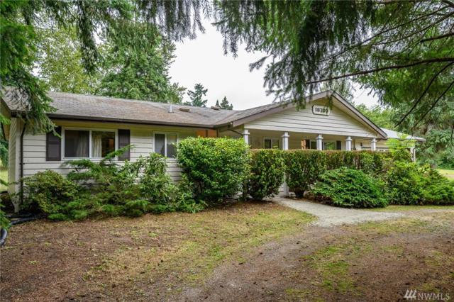 18703 Vashon Hwy SW, Vashon, WA 98070 (#1478611) :: Platinum Real Estate Partners