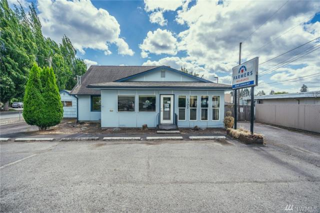 1307 Harrison Ave, Centralia, WA 98531 (#1478618) :: Platinum Real Estate Partners