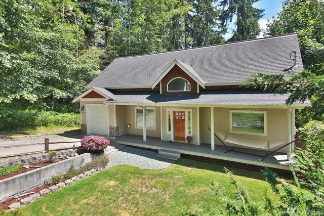 4353 Walden Lp, Greenbank, WA 98253 (#1478619) :: Canterwood Real Estate Team