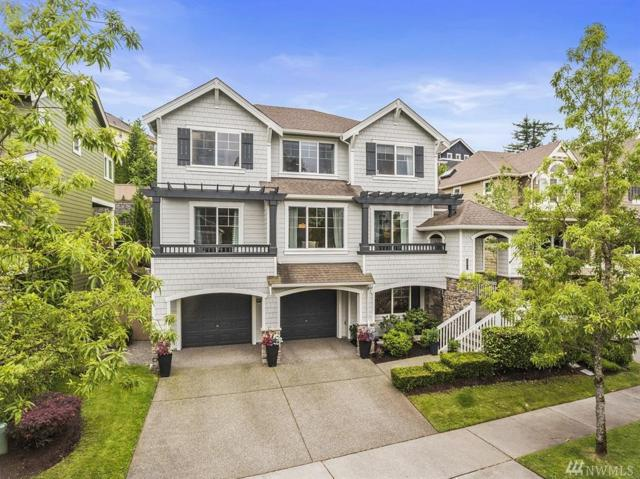 35011 SE Curtis Dr, Snoqualmie, WA 98065 (#1478624) :: Record Real Estate