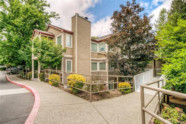700 Front St S B202, Issaquah, WA 98027 (#1478629) :: Better Homes and Gardens Real Estate McKenzie Group