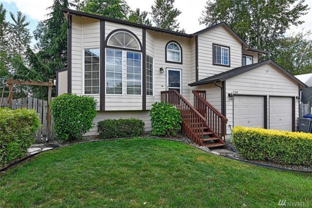 5328 102nd St NE, Marysville, WA 98270 (#1478633) :: Record Real Estate