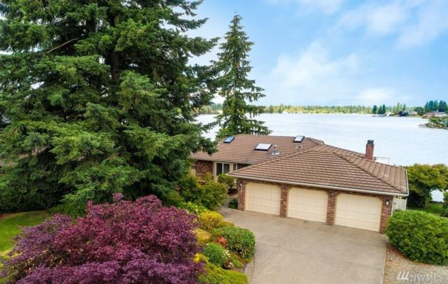 2721 200th Ave E, Lake Tapps, WA 98391 (#1478640) :: Ben Kinney Real Estate Team