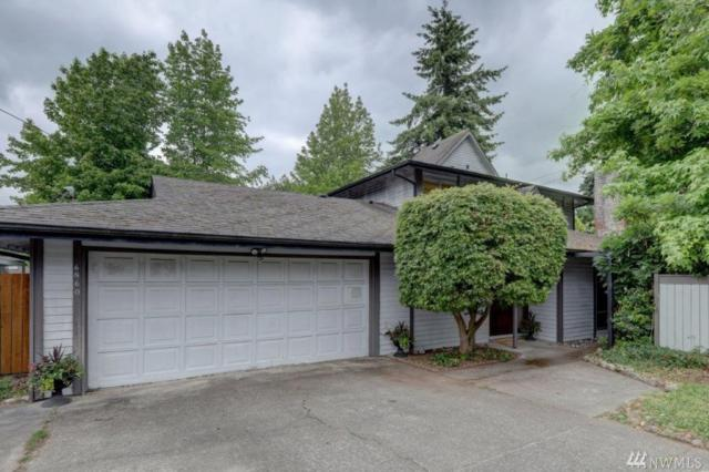 6860 123rd Ave SE, Bellevue, WA 98006 (#1478643) :: Keller Williams Western Realty
