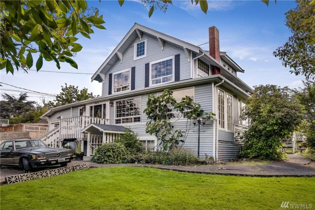 9615 56th Ave S, Seattle, WA 98118 (#1478644) :: The Kendra Todd Group at Keller Williams