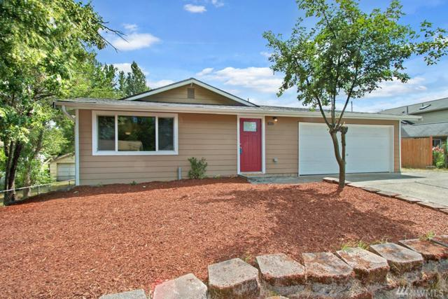 1020 S 84th St, Tacoma, WA 98444 (MLS #1478647) :: Brantley Christianson Real Estate