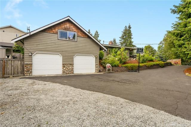 10604 66th Place W, Mukilteo, WA 98275 (#1478650) :: Record Real Estate