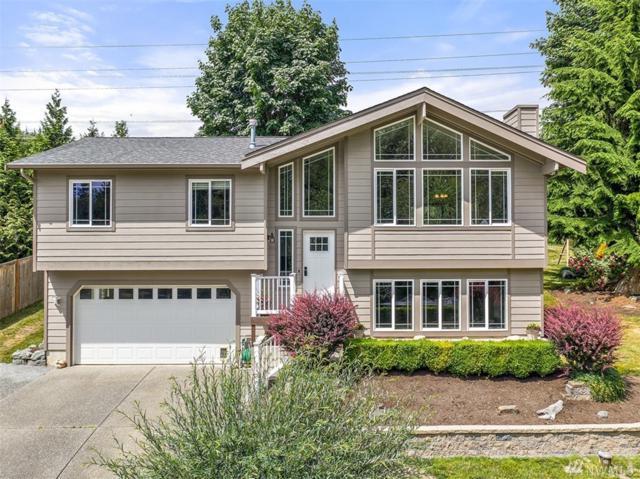 10818 134th Ave NE, Lake Stevens, WA 98258 (#1478651) :: The Kendra Todd Group at Keller Williams