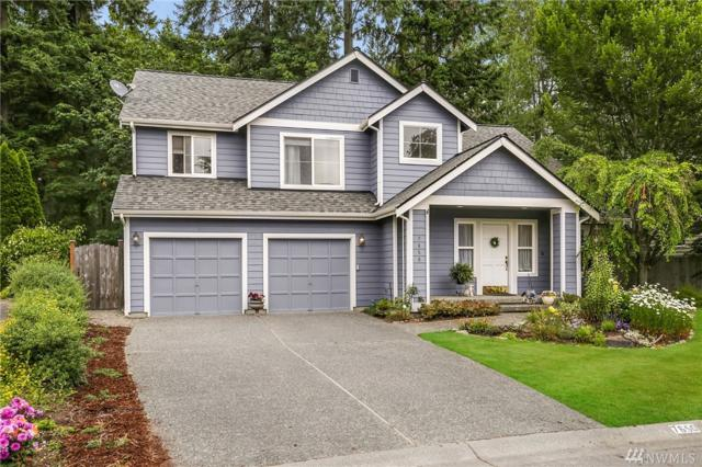 7650 NE 125th St, Kirkland, WA 98034 (#1478652) :: Platinum Real Estate Partners