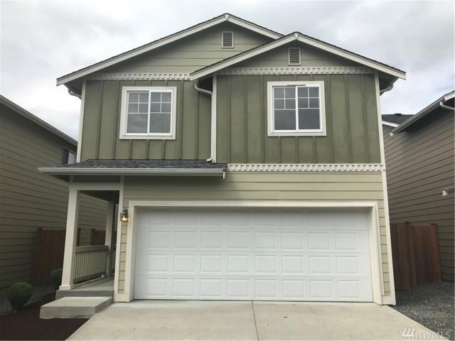 4772 147th Place NE, Marysville, WA 98271 (#1478657) :: Platinum Real Estate Partners