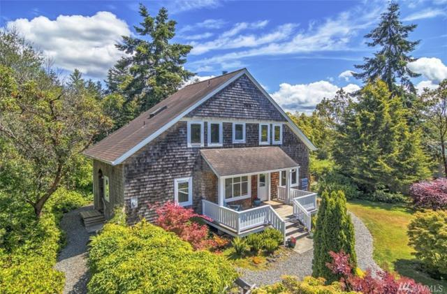162 Becker St, Port Townsend, WA 98368 (#1478658) :: Kimberly Gartland Group