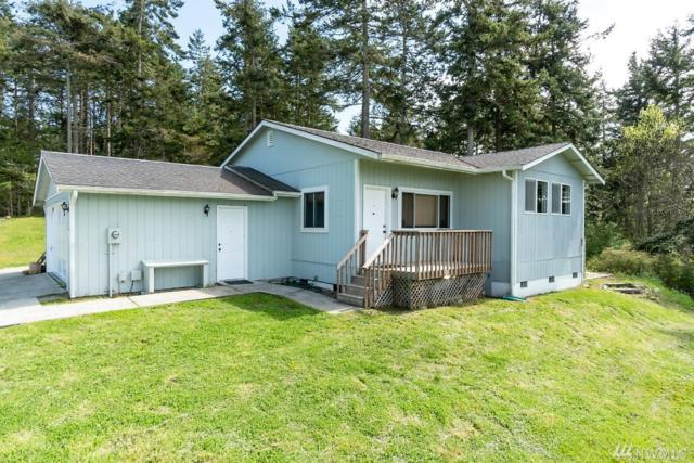 2605 San Juan St, Coupeville, WA 98239 (#1478663) :: Platinum Real Estate Partners