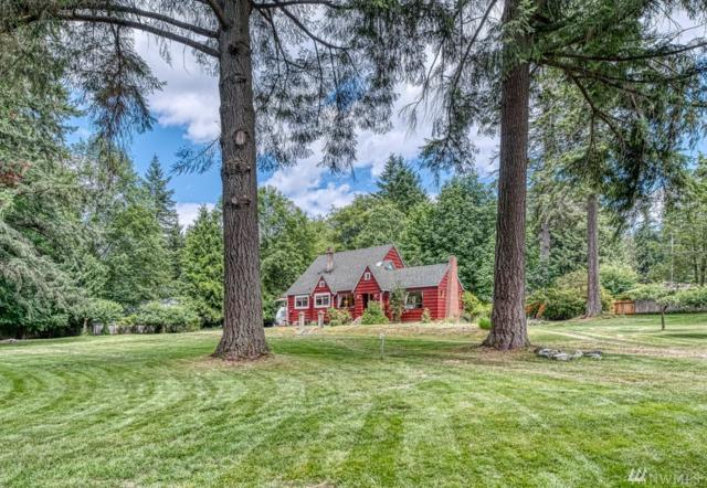 10809 Crescent Valley Dr NW, Gig Harbor, WA 98332 (#1478671) :: Hauer Home Team