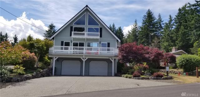 14385 NW Rhoda Lane, Seabeck, WA 98380 (#1478678) :: Pickett Street Properties