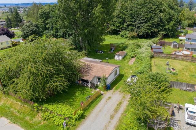 6030 57th Dr NE, Marysville, WA 98270 (#1478680) :: Better Homes and Gardens Real Estate McKenzie Group