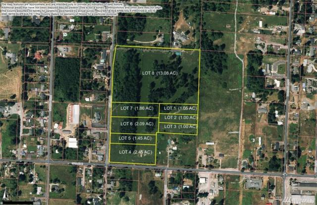 4121 128th St E, Tacoma, WA 98446 (#1478681) :: Better Properties Lacey