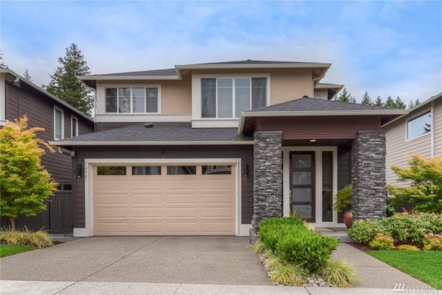 12501 25th Dr SE, Everett, WA 98208 (#1478692) :: Platinum Real Estate Partners
