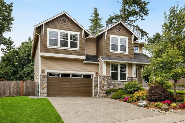 4907 NE 25th St, Renton, WA 98059 (#1478695) :: Hauer Home Team